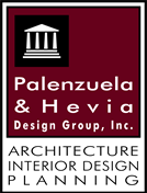 Palenzuela & Hevia Design Group, Inc. Architecture, Interior Design & Planning